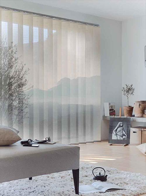 cortinas modernas 2019 las nuevas tendencias