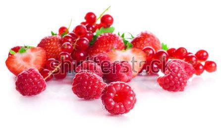 imagen para estores de frutas