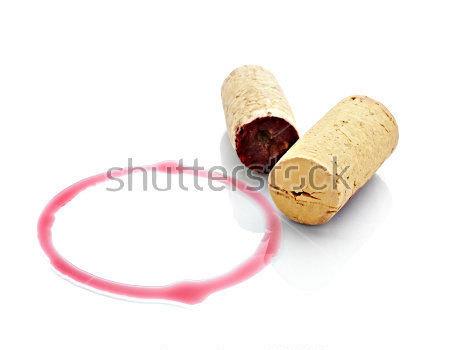 imagen para estores enrollables estampados
