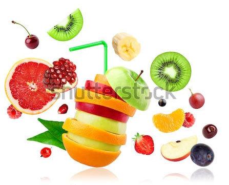 imagenes de frutas para estores