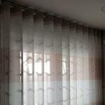 cortina de onda perfecta