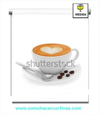 ESTOR COCINA CAFE