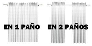 PANOS.jpg
