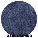 TERCIOPELO AZUL OSCURO