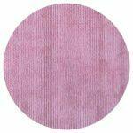 tela de terciopelo rosa claro
