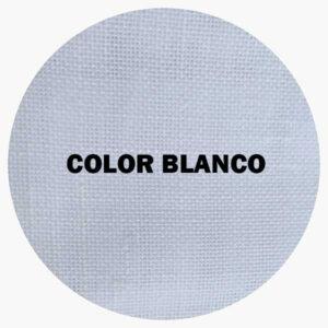 LINO 20 BLANCO
