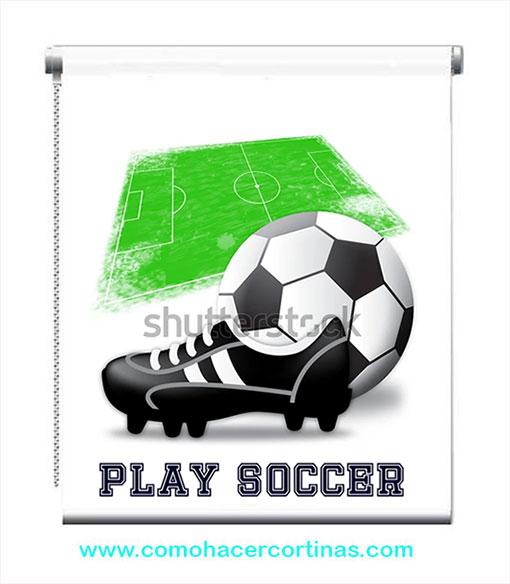 estor futbol